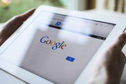 Google: etichetta Fact Check contro le bufale online