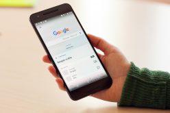 Fine di un'era: Android più popolare di Windows