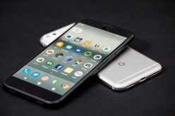 Google vuole fare da sé i chip per i suoi Pixel