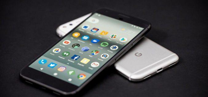 Google Pixel 2: c'è la certezza dello Snapdragon 835