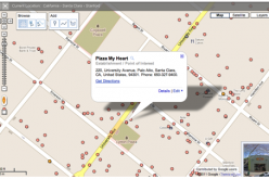 Google chiude Map Maker per sempre