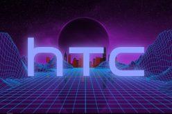 HTC non si ferma: presto U Ocean