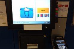 Ingenico installa i nuovi POS nei punti vendita IKEA in Italia