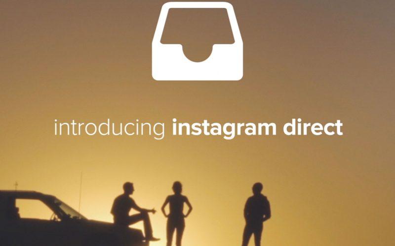 Nuovi strumenti creativi e 200 milioni di utenti per Instagram Stories