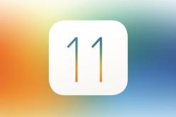 iOS 11 renderà obsolete 200.000 app
