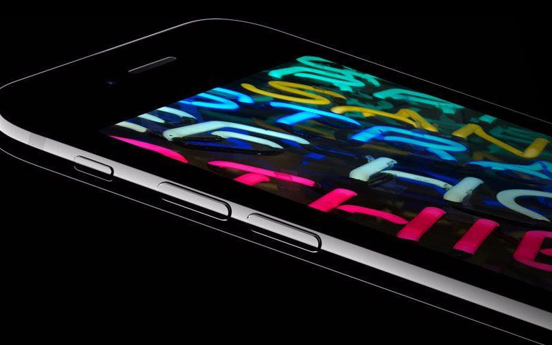 Apple Watch NikeLab | La tecnologia va di corsa