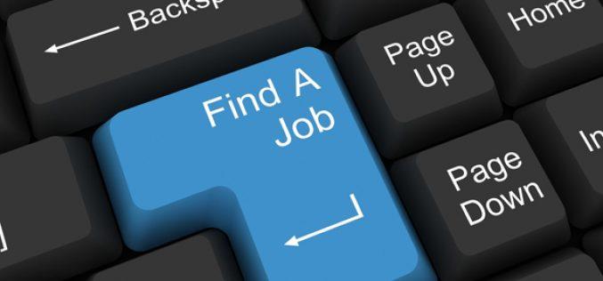 Subito cerca 14 figure professionali per il settore Product&Tech