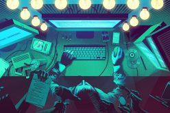 CIA: così i tool federali venivano usati dagli hacker-spia