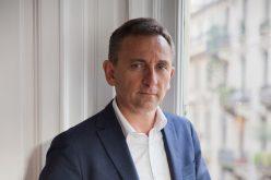 Mauro Del Rio nominato Presidente del Board di DOCOMO Digital