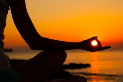 Respirazione, ecco perché meditare ha un effetto calmante