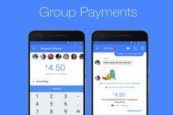 Facebook Messenger supporta i pagamenti nei gruppi (solo negli USA)