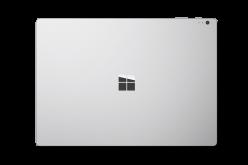 Il CloudBook di Microsoft ci farà dimenticare Chromebook