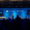 Microsoft e Qualcomm: il primo Mobile PC arriverà nel 2017