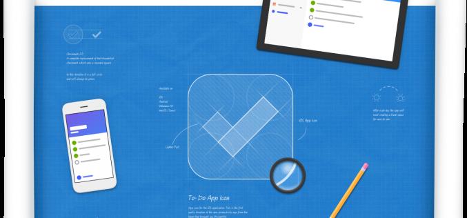 Microsoft lancia To-Do, l'app che sostituirà Wunderlist