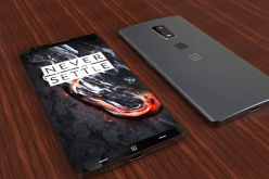 OnePlus salta una generazione: dopo il 3T sarà la volta del 5