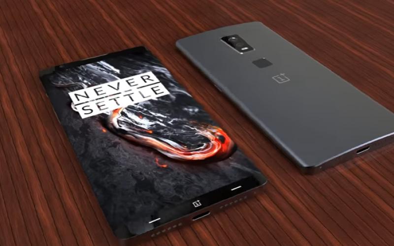 Il successore di OnePlus 3 e 3T si chiamerà… OnePlus 5!