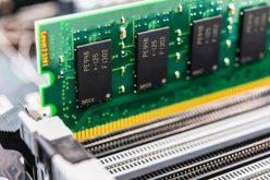 La nuova RAM DDR5 arriverà nel 2018 e sarà una rivoluzione