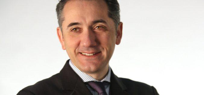 Cavanna Packaging Group, una soluzione Industria 4.0 con Altea Federation