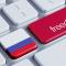La Russia vuole controllare proxy e VPN