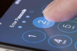 Se i sensori dello smartphone rivelano le nostre password…
