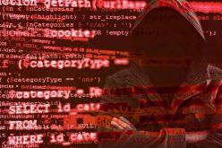Gli Shadow Brokers pubblicano il malware della NSA