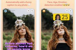 Con Sprinkles anche Microsoft imita Snapchat