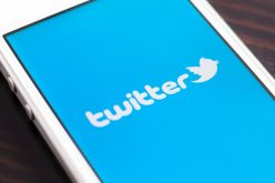 Twitter vola in Borsa grazie alla promozione di Morgan Stanley