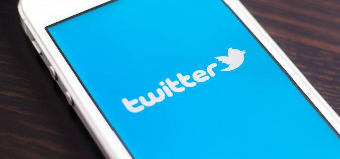 Twitter blocca la pubblicità di Kaspersky Lab
