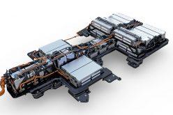 La Volkswagen al 38° Vienna Motor Symposium: propulsione elettrica, coasting 2.0 e metano