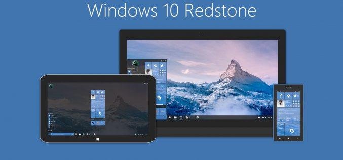 Microsoft promette aggiornamenti semestrali per Windows 10 e Office 365