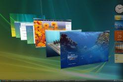 Addio Windows Vista: termina il supporto al sistema più discusso di Microsoft