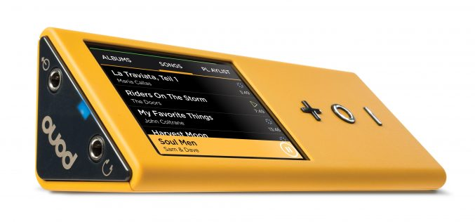 Neil Young pronto a lanciare Xtream, streaming audio in alta qualità