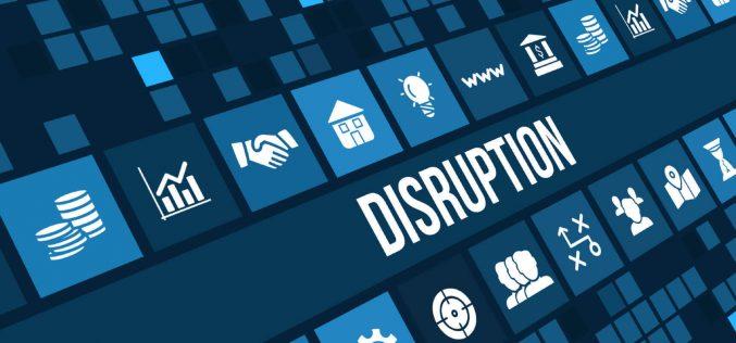 """Le assicurazioni di fronte al rischio """"disruption digitale"""""""