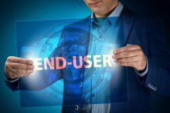 VMware presenta le integrazioni con Dell EMC per accelerare la trasformazione della forza lavoro
