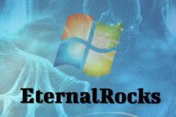 I timori erano fondati: EternalRocks è peggio di WannaCry