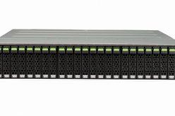 Fujitsu sostiene la crescita delle PMI grazie alla nuova gamma di soluzioni storage Hybrid ETERNUS DX S4