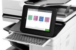 HP prepara l'ambiente di lavoro del futuro con il portfolio di LaserJet di nuova generazione