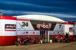 Misano World Circuit si affida alle soluzioni di Cloud Object Storage di Aruba