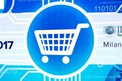 Come la digital transformation stravolgerà il settore retail