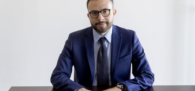 """Il 7 giugno parte da Milano l'innovativo """"Tour della Dematerializzazione"""", ideato dall'esperto di """"digitalizzazione a norma"""" Nicola Savino"""