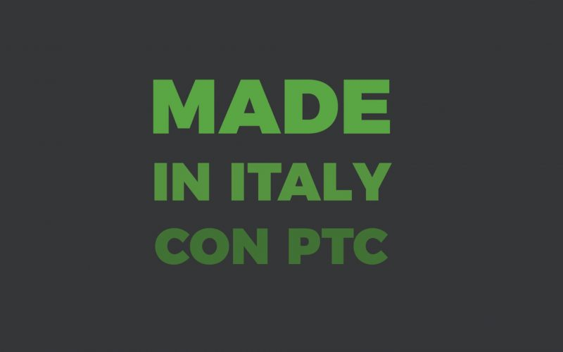 Alimentare, Coldiretti: +73% made in Italy in Usa con Obama