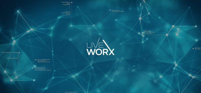 LiveWorx 2017 riunisce le eccellenze del settore tecnologico