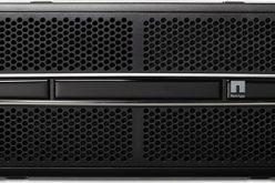 NetApp lancia un software di prossima generazione per l'Object Storage