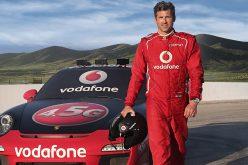 Vodafone Italia: l'anno chiude con ricavi, margini e clienti broadband in crescita
