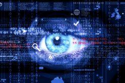 Persirai è il malware successore di Mirai che spaventa l'IoT