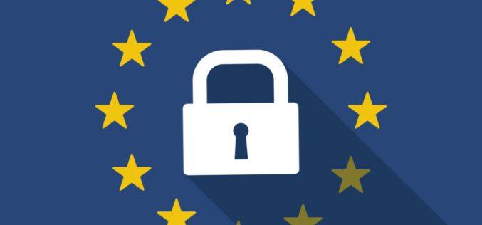 GDPR: pronti per la più grande modifica delle leggi sulla protezione dei dati degli ultimi 30 anni?