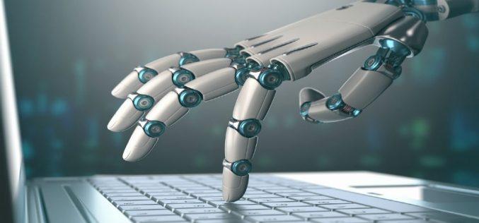 Fujitsu apre il centro di eccellenza europeo per la Robotic Process Automation