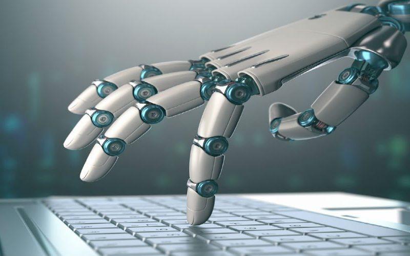 AI e robotica, più governance e visione per comprendere il cambiamento