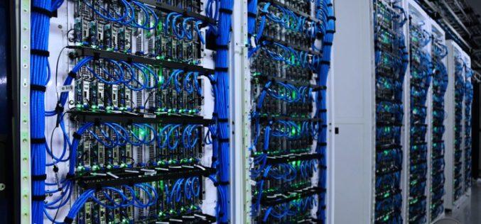 Interconnessione reti: accordo MIX-SUPERNAP per ridurre il gap con punti di snodo Nord Europa