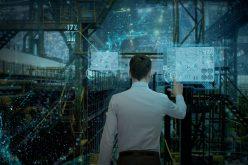 Schneider Electric: un nuovo standard di eccellenza operativa con System Platform 2017